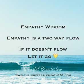 Empathy Flow